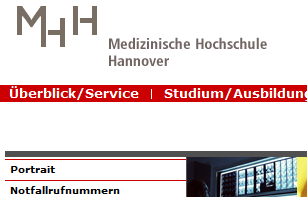 mhhannover